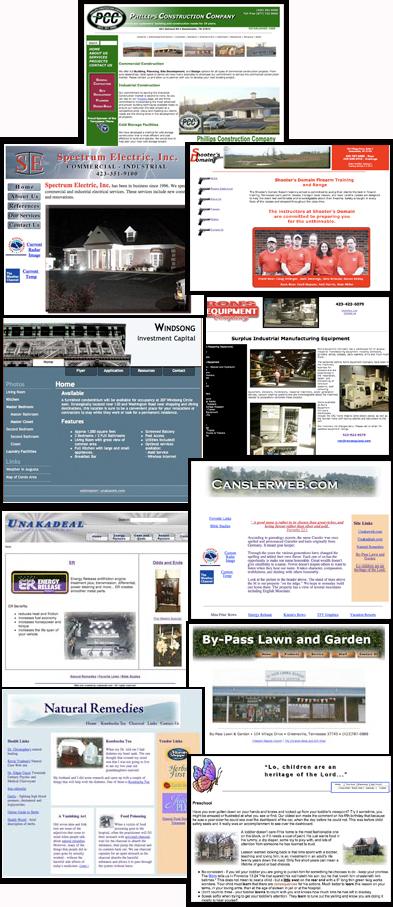 Unakaweb Designs Websites Embroidery Graphic Design Word